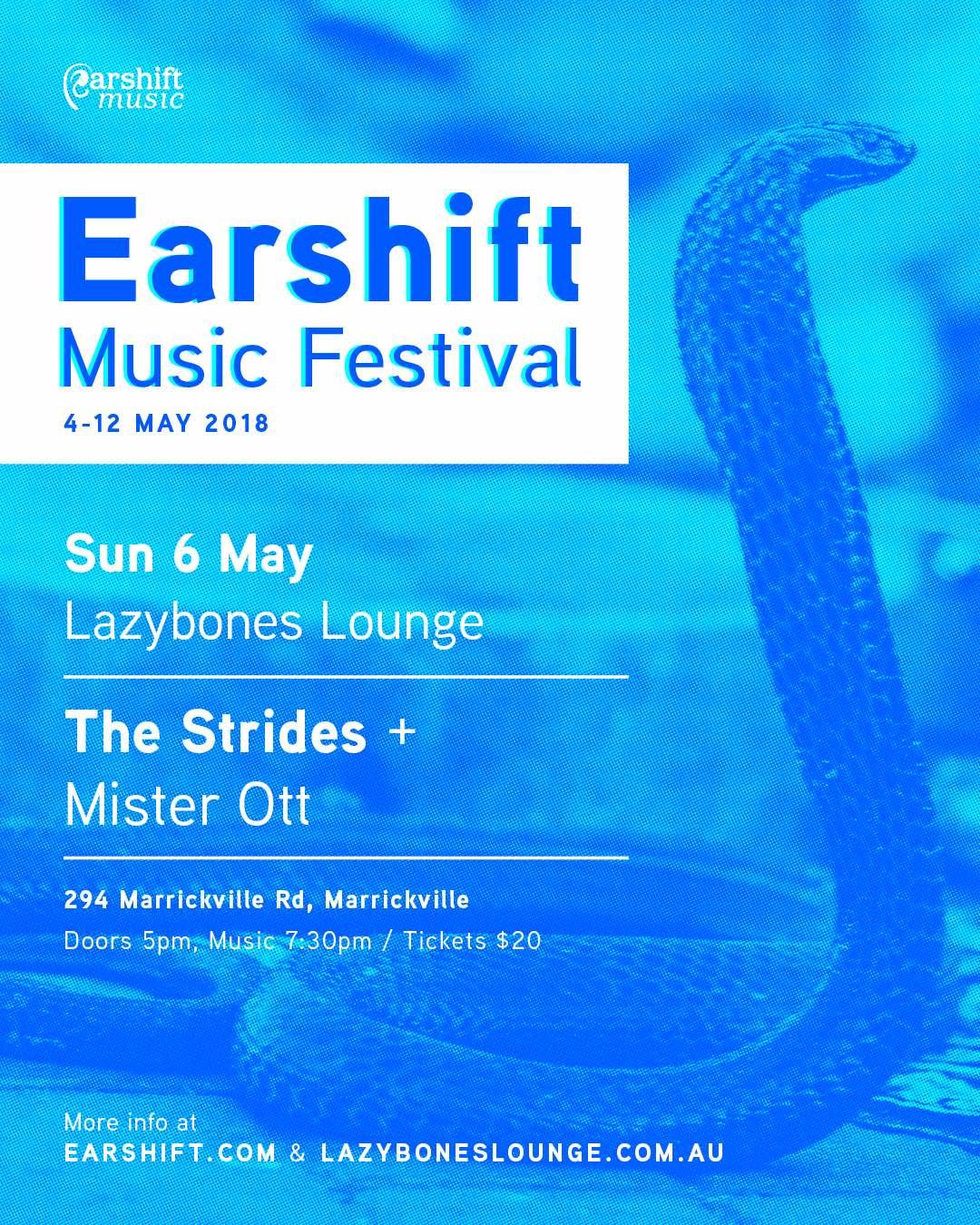 EAR-Fest_03_Lazybones copy
