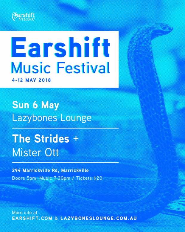 EAR-Fest_03_Lazybones copy